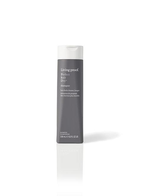 Perfect Hair Day - Shampoo