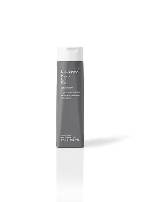 Perfect Hair Day - Conditioner