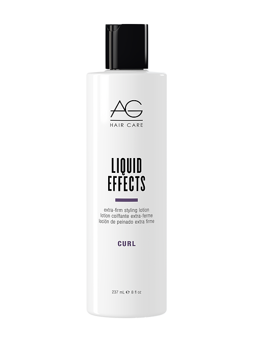 Liquid Effects