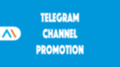 telegram-channel-promotion.png