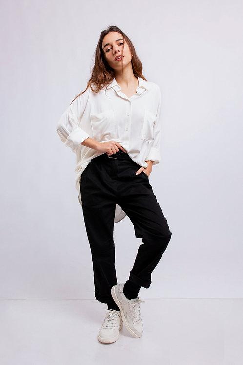 Pantalón Susanna Negro