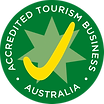 Accredited Tourism Business Logo.png