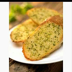Garlic Bread ( 4 slices )