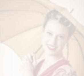 Lauracloseupumbrella_edited_edited_edited.jpg