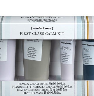 FIRST CLASS CALM KIT.jpg
