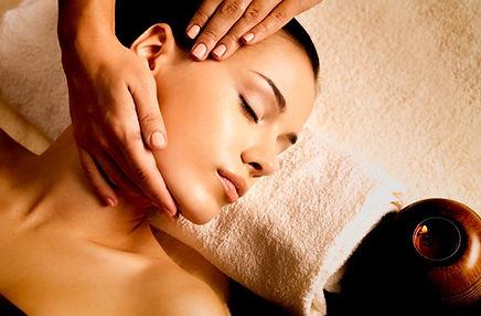 estetica-trattamenti-viso-spa-centro-ben