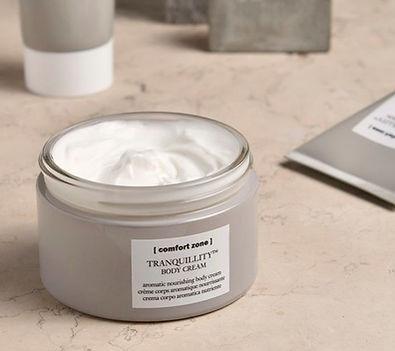 tranquillity body cream.jpg