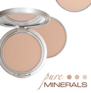 18173-artdeco-pure-minerals-foundation-h