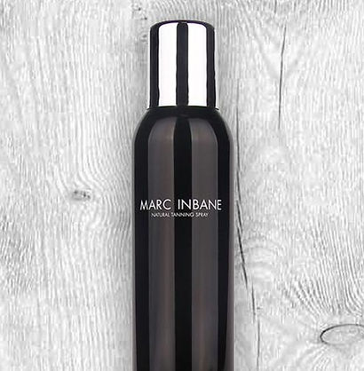 marc-inbane-natural-tanning-spray_edited