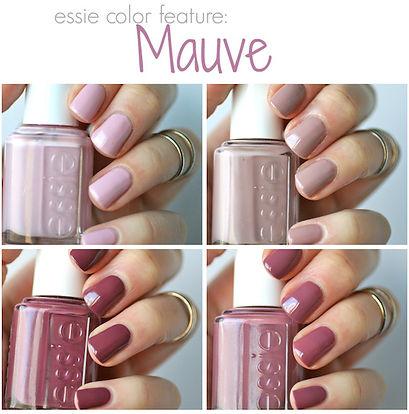 mauves copy.jpg