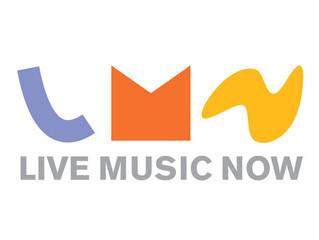 LMN Celebratory Concert