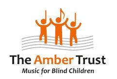 Amber-trust-logo.jpg