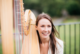 Elinor Harp.JPG