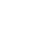 icons8-tennis-player-100_edited.png