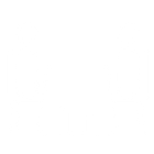 icons8-restaurant-table-100_edited.png