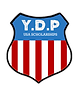 YDP no background.png