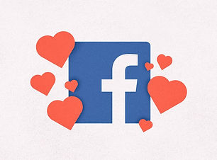 acastro_180501_1777_facebook_dating_0003