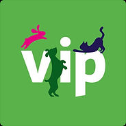 VIP PAH.jpg