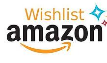 Amazon wish list.jpg