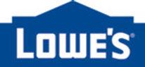 Lowes Logo.jfif
