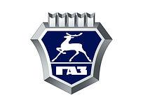 autowp.ru_gaz_logo_1.jpg