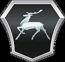 Логотип ГАЗ.png