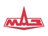 maz_logo.jpg