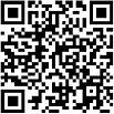 WhatsApp Image 2021-01-16 at 12.36.15.jp