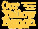Logo-OYB.png