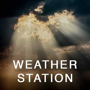 Weather-Station.jpg