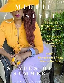 Female Photo Fashion Magazine Cover12.pn