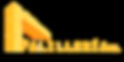 FB-Logo-Palillería-amarillo-fondo-transp