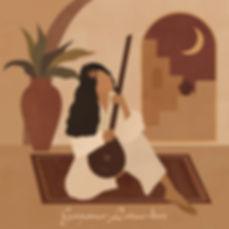 Иллюстрация_без_названия-2.jpg
