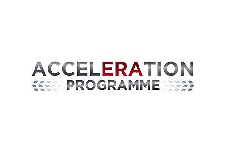 Acceleration%20Programme_edited.jpg
