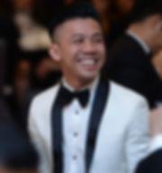 Kevin Lim.jpg