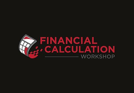 Financial%20Calculation%20Workshop_edited.jpg