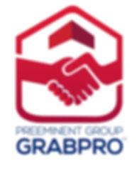 GRABPro.jpg