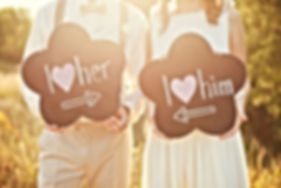 организация свадьбы, кейтеринг на свадьбу