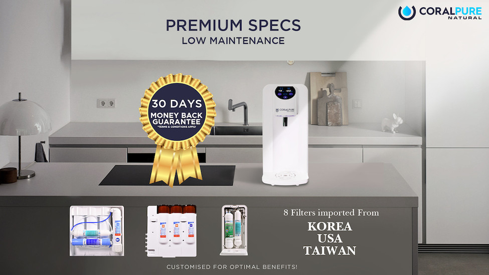 coral pure water dispenser 8++.jpg