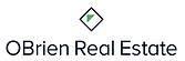 Obrien Real Estate logo.png