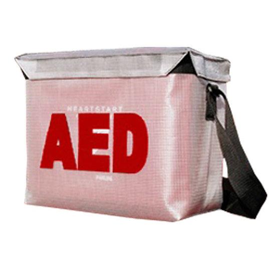 FOOBAG JUNIOR AED CASE