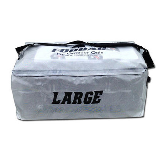 FOOBAG LARGE