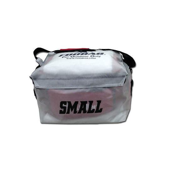 FOOBAG SMALL