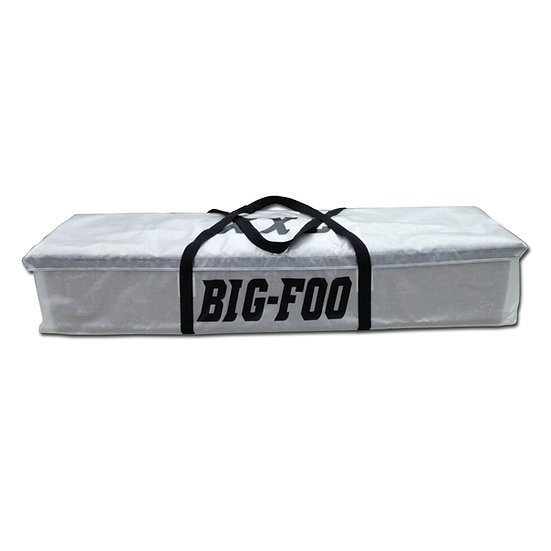 THE BIG-FOO XXL