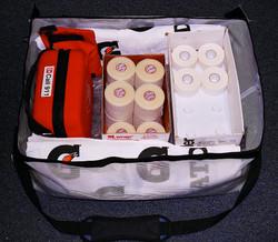 Foobag Medical Equipment