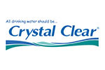 franchising opportunities and franchise consulting philippines francorp crystal clear