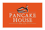 franchising opportunites and franchise consulting philippines francorp pancake house