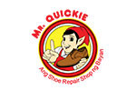 franchising opportunites and franchise consulting philippines francorp mr. quickie