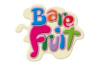 franchising opportunites and franchise consulting philippines francorp bare fruit