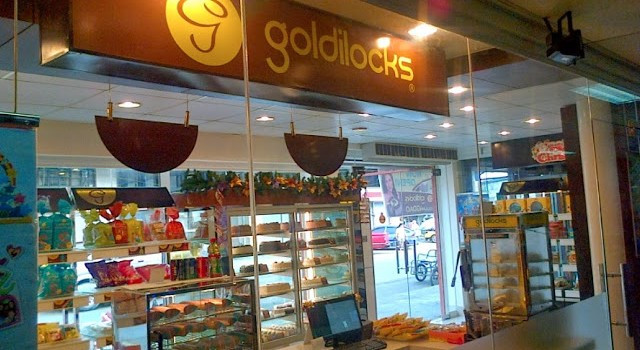 Franchise Your Business | Goldilocks Franchise Store